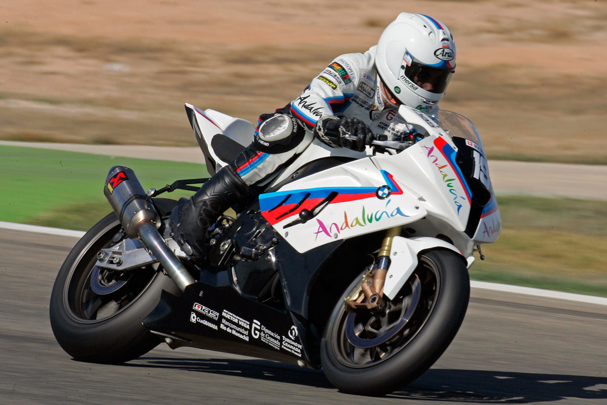 First Private S1000rr Racing Bmw S1000rr Forums Bmw